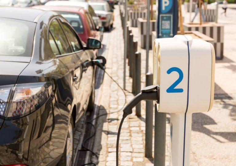 Eichrecht und Elektromobilität